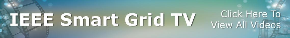 IEEE Smart Grid TV