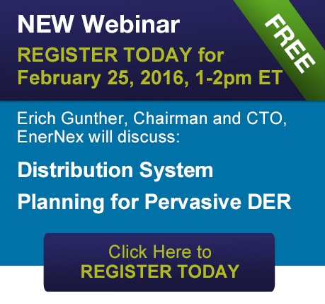 gunther feb25 webinar large