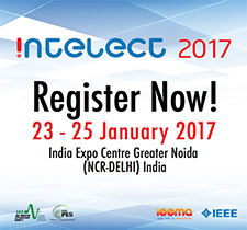 intelect january 2017