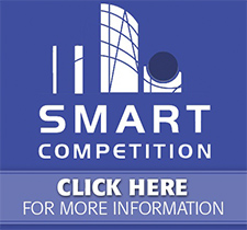 smart competition