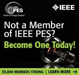 IEEE PES Membership