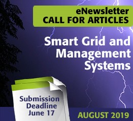 eNewsletter Call for Articles