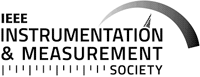 IEEE Instrumentation & Measurement Society