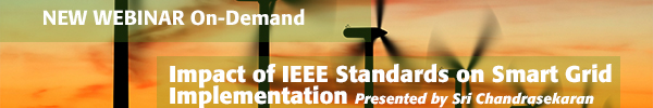 February 2020 - IEEE Standards Webinar